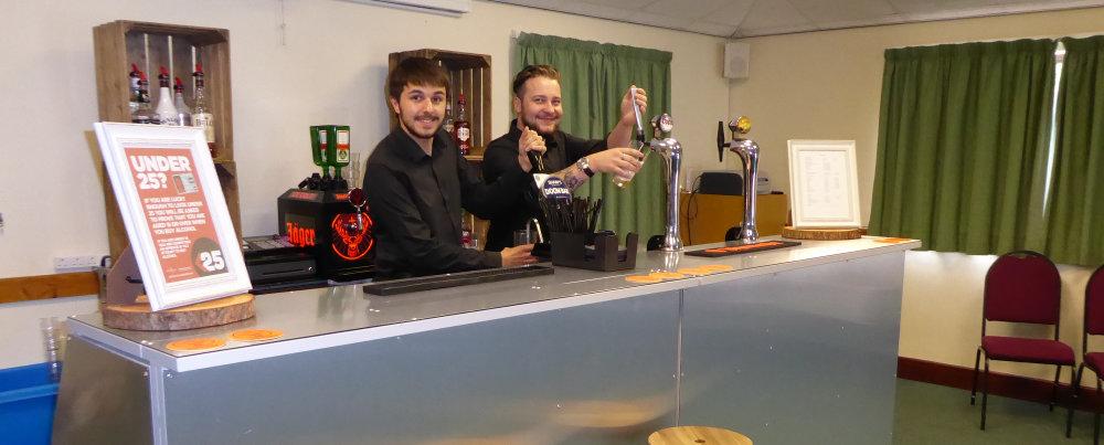 bar staff cropped